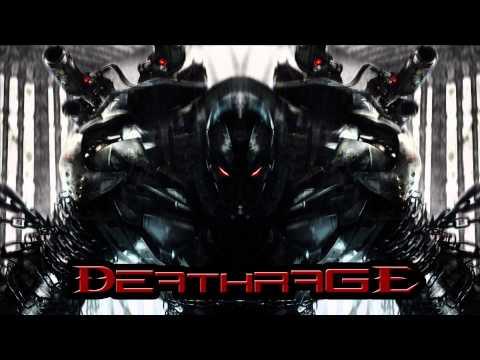 Deathstep - DeathRage