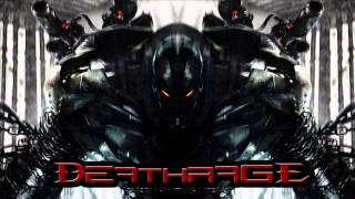 The Enigma TNG - DeathRage