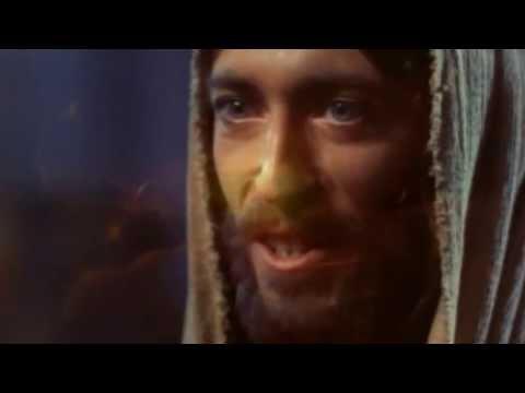 Scrisoare catre Dumnezeu - versuri DAN IOAN GROZA , recita CALIN JICAREAN , montaj CARMEN BUZATU