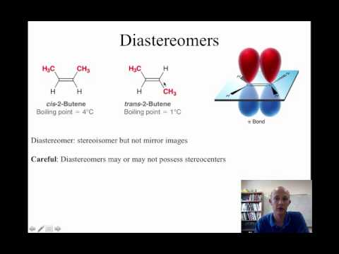 diastereomer - photo #46