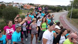 zumba travel party by dance with us uz me trio eletrico pedido de casamento by hlder vieira