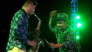 Video [HD] Tompi - Sedari Dulu - Prambanan Jazz 2017 [FANCAM] download MP3, 3GP, MP4, WEBM, AVI, FLV Agustus 2018