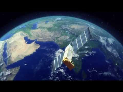 Europe approves design for next-generation rocket