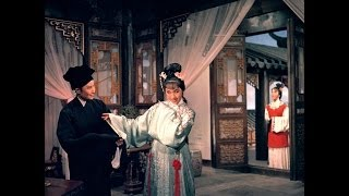 The Pearl Phoenix (1966) Shaw Brothers **Official Trailer** 女巡按