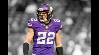 Harrison Smith ll Unforgettable ll Highlights ᴴᴰ