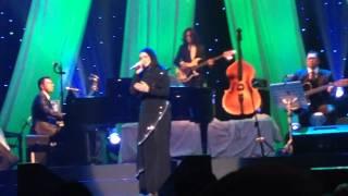 Seluruh Cinta - Dato Siti Nurhaliza