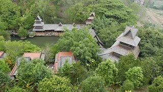 ปานวิมาน เชียงใหม่ สปา รีสอร์ท_ Panviman Chiang Mai Spa Resort
