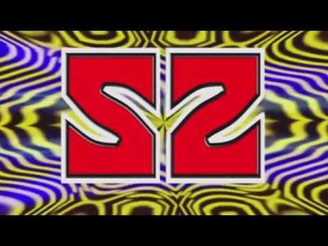 WWE Sami Zayn 2017 Theme song