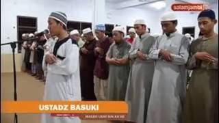 Video Imam Masjid Suara Merdu download MP3, 3GP, MP4, WEBM, AVI, FLV Februari 2018
