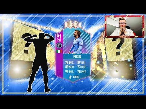 FIFA 18: ROAD TO 10K 😱  SBC VORWEIHNACHTSSTREAM 🔥  (deutsch)