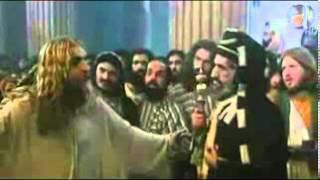 HZ İSA'NIN SON PEYGAMBERİ MÜJDELEMESİ (Ahmet Bahat)