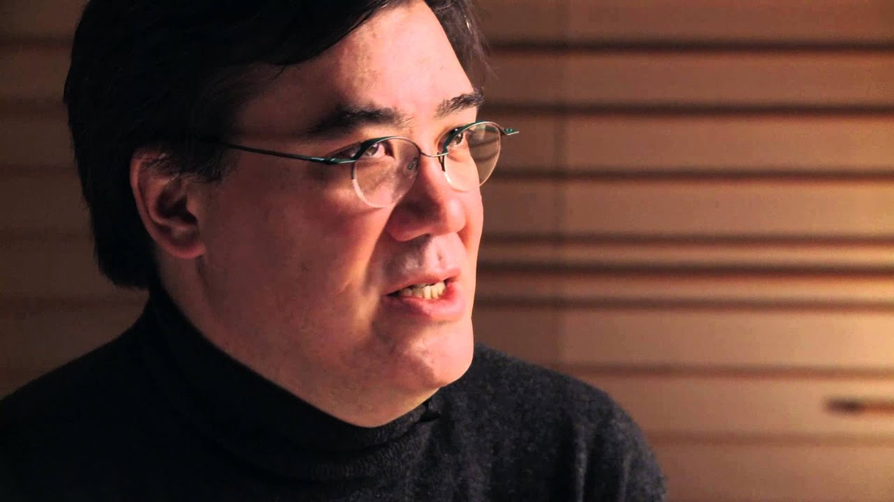 Bartók's 3rd Piano Concerto and Bruckner's 8th Symphony with Alan Gilbert | New York Philharmonic