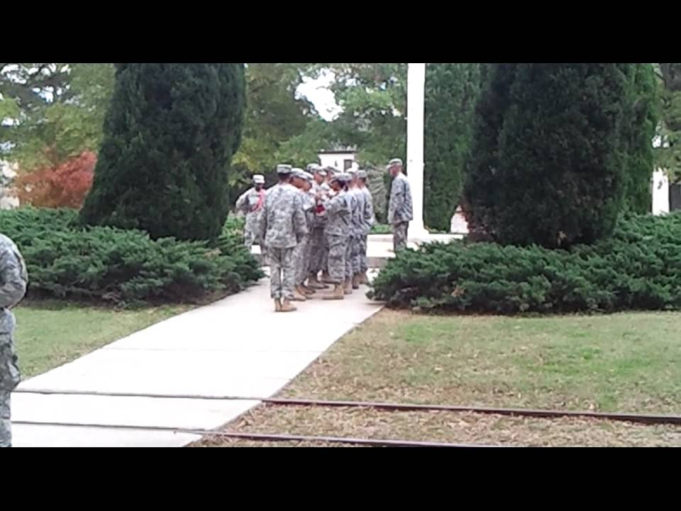 American flag raised at 11:11 in Fairmount Cemetery to honor ...