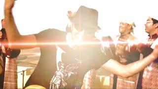 Issam kamal & Abidat Rma - El Halawa (Music Video) | (عصام كمال و عبيدات الرمى - الحلاوة (فيديو كليب