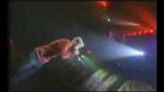 Subsonic 2 - Unsung Heroes Of Hip Hop (Dancedaze - 1990)