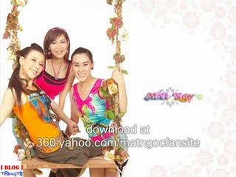 Karaoke - Nho On Thay Co - nhom Mat Ngoc (instrument)