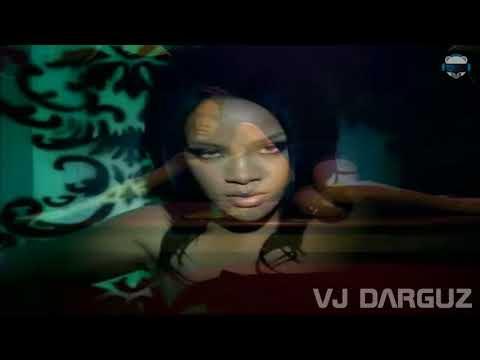 Rihanna - Don't Stop The Music  (Edson Pride & Mauro Mozart Babylon Remix' 2K17 ) Vj Darguz
