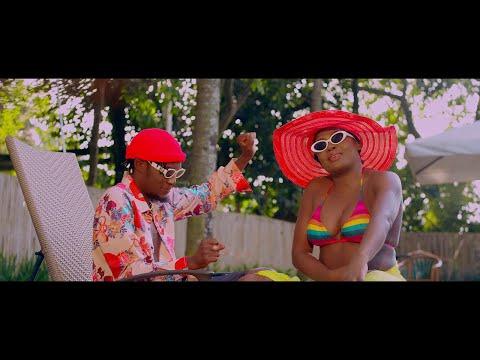 Kikondoolo   Sama Sojah ft Iryn Namubiru (Official Video)