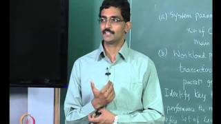 Mod-01 Lec-02 How to avoid common mistakes