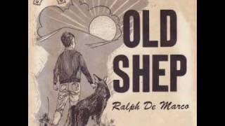 Ralph De Marco - Old Shep