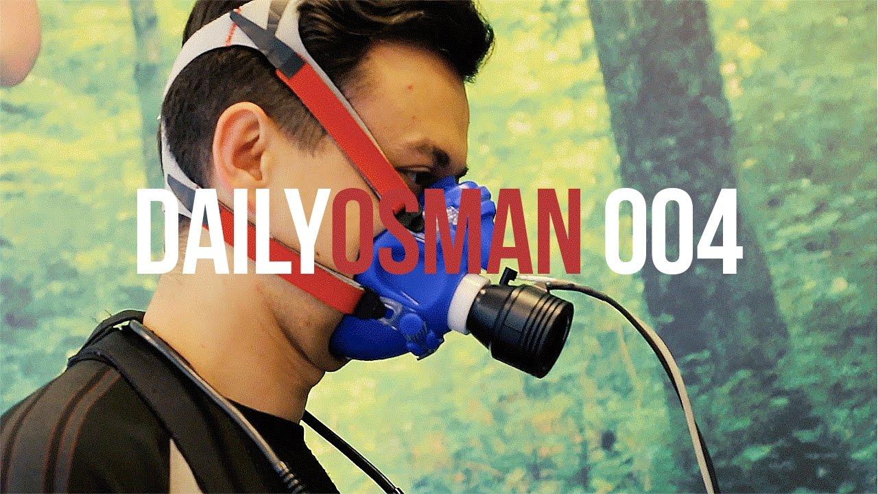 DailyOsman 004
