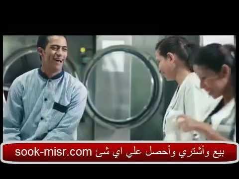 اعلان فيلم واحد صعيدي   محمد رمضان  هدية عيد الاضحى 2014