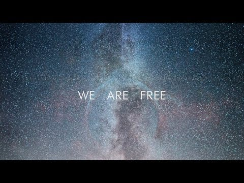 Distorted Harmony - We Are Free
