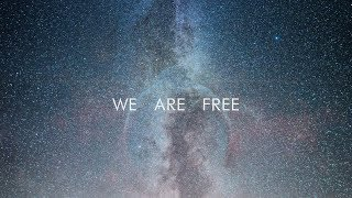 Play We Are Free