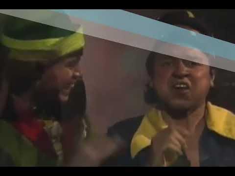 kiko canta el sapito