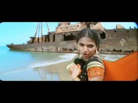 Thambi Vettothi Sundaram Song.mpg