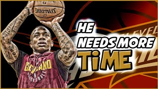 ISAIAH THOMAS NEEDS MORE TIME! | SIXERS NEED TO BE INVESTIGATED