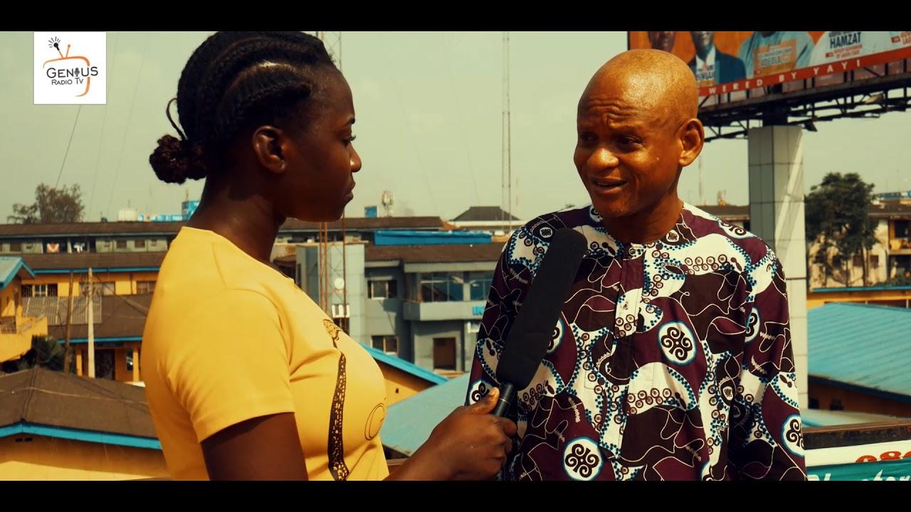 MUHAMMADU BUHARI VS GOODLUCK JONATHAN WHO DID BETTER AFTER 4 YEARS? | Nigerians React