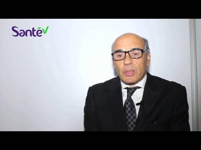 Prévention de l'avortement clandestin - Professeur. Chafik CHRAIBI