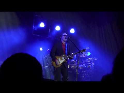 Joe Bonamassa-Midnight Blues Live