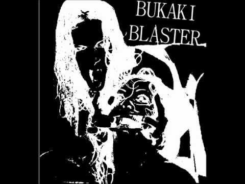 Bukaki videos