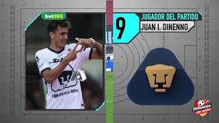 Zague rechazó la presidencia del Atlas jornada 2/Guardianes2020 Liga MX