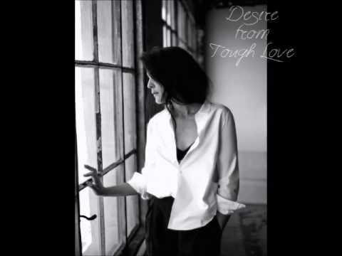 Jessie Ware - Desire (live)