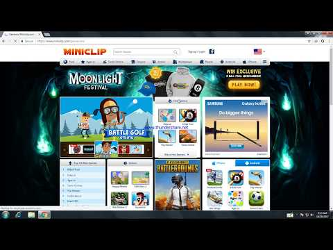new 8 ball pool Miniclip - Facebook hacker 100% working 2017
