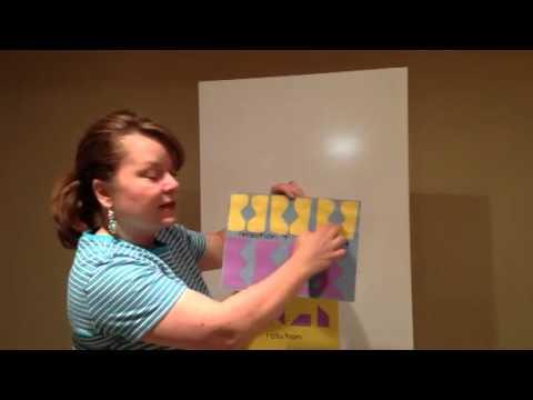 Mrs. Deom Frieze Patterns