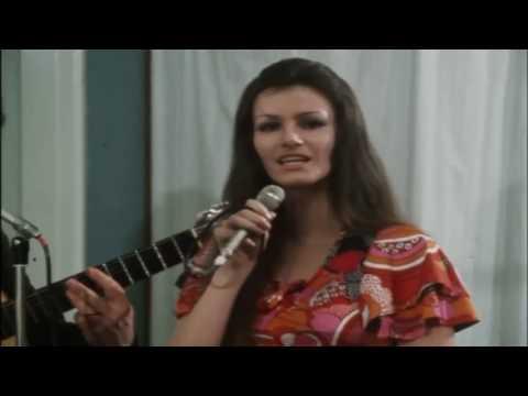 Saskia & Serge - De Kleine Dingen Die Het Doen (Videoclip)