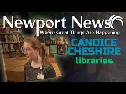 Human Resources | Newport News, VA - Official Website