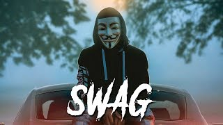 Swag Music Mix 🌀 Best Trap, Rap, Future Bass, Dubstep, EDM Music Mix 2019 #3