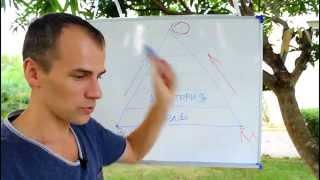 видео создание презентации
