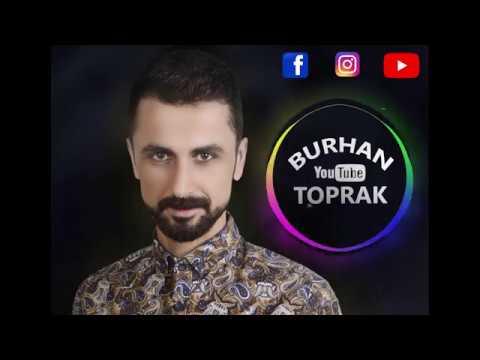Burhan Toprak - Mirani Dıgavi New Yeni 2018