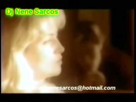 retro mix ace of base video los 90 DJ nene sarcos y miniteca la mosca-0414-6568155