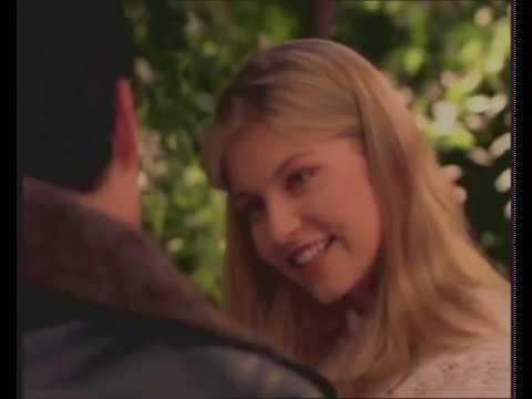 """Twin Peaks - """"Falling"""""""