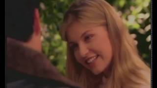 Repeat youtube video Twin Peaks -
