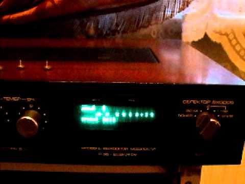 Radiotehnika (problēma)