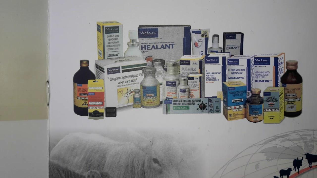 tabletták az emberek parazitjai ellen