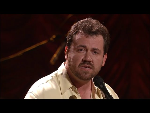 alison-krauss-union-station-the-boy-who-wouldnt-hoe-corn-great-performance-sonice57